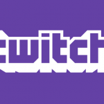 Top 10 Twitch Streamers